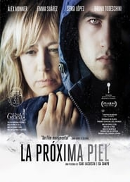 A Próxima Pele (2017) Blu-Ray 1080p Download Torrent Dub e Leg