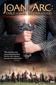 Joan of Arc (2005) Zalukaj Online Cały Film Lektor PL