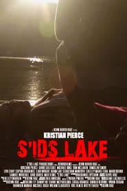 S'ids Lake (2019)