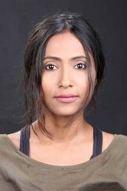 Mia Maelzer, personaje Lalla
