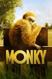 Monky - Kleiner Affe, großer Spaß 2017