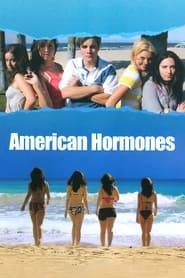American Hormones 2007