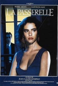 La Passerelle 1988