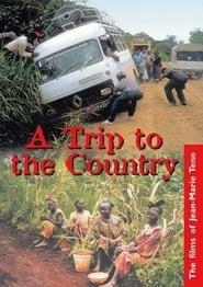 Vacances au pays (2000)