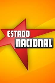 Estado nacional 2006