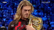 WWE SmackDown Season 10 Episode 7 : February 15, 2008