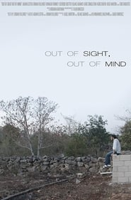 Out of Sight, Out of Mind 2019