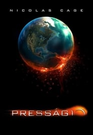 Presságio