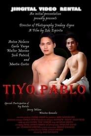 Tiyo Pablo