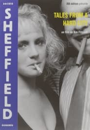 Tales from a Hard City 1995
