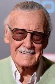 Stan Lee - Regarder Film en Streaming Gratuit
