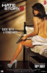 Hate Story 2 (2014) Movie Watch Online Free Download