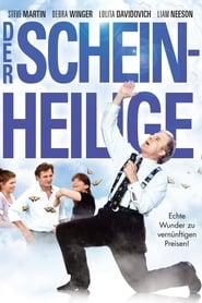 Der Schein-Heilige (1992)