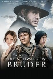 Die schwarzen Brüder (2014)