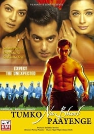 Tumko Na Bhool Paayenge 2002 Movie Free Download HD 720p