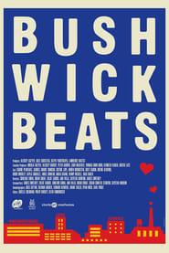 Brooklyn Love Stories (Bushwick Beats) (2018)