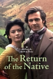 The Return of the Native (1994)