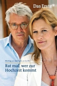 Rat mal, wer zur Hochzeit kommt (2012) Online Lektor CDA Zalukaj