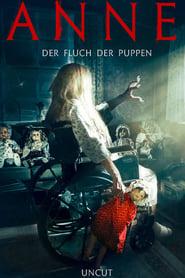Anne – Der Fluch der Puppen [2019]