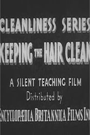 Keeping The Hair Clean