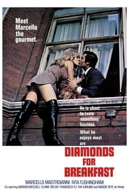 Diamonds for Breakfast (1968)