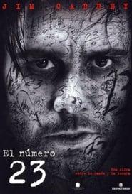 El Numero 23 Película Completa HD 720p [MEGA] [LATINO] 2017