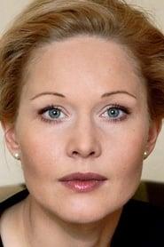 Alyona Ivchenko