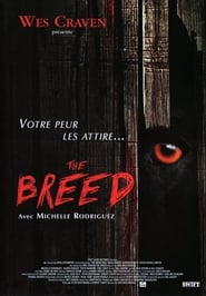 The Breed movie