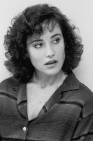 Belinda Bauer
