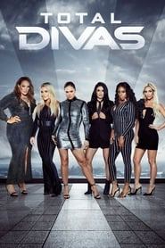 Total Divas Season 9 Episode 8