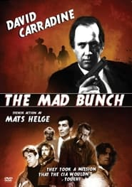 The Mad Bunch 1989