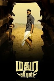Madurai Veeran (2018) Tamil Full Movie Watch Online Free