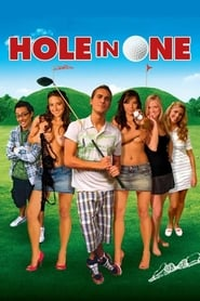 Image American Pie 8 – Hole In One (2009)