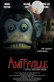 Amityville: Evil Never Dies (2017)