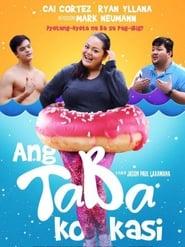 Ang Taba Ko Kasi 2016