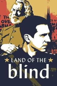 Land of the Blind (2006) Online Lektor PL