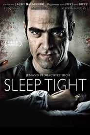 Sleep Tight [2011]