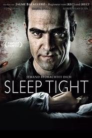 Sleep Tight [2011]