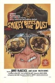 Smokey Bites the Dust (1981)