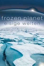Eisige Welten 2011
