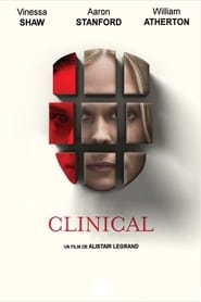 film Clinical streaming