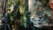 EUROPESE OMROEP | The Hobbit: The Battle of Five Armies