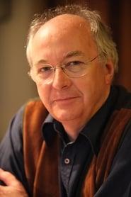 Philip Pullman — Executive Producer