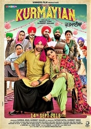 Kurmaiyan (2018) Punjabi Full Movie Watch Online