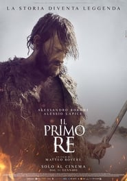 Il Primo Re (2019) Online Cały Film CDA Zalukaj