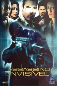Filme – Assassino Invisível