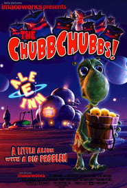 The ChubbChubbs! (2002)