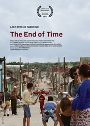 The End of Time (2017) Online Cały Film CDA