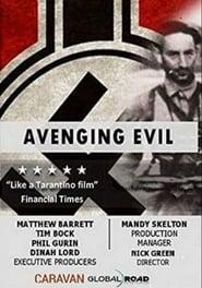 Avenging Evil (2018)
