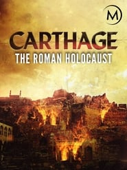 Carthage: The Roman Holocaust 1970